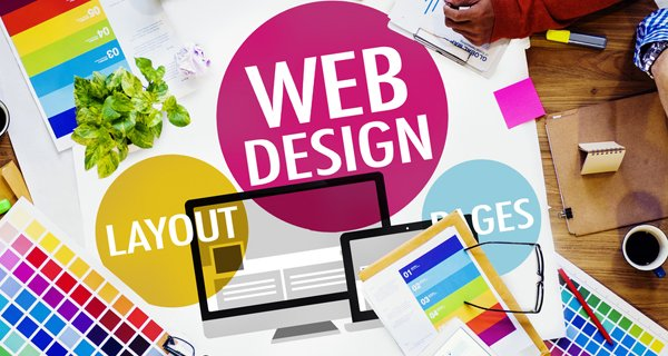 The-Web-Designing-Best-Web-Design-Company-In-udaipur.jpg
